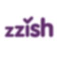 Zzish logo purple on white.png