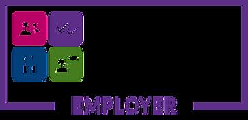 Deaf Umbrella - Disability Confidet Employer