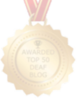 50 best deaf blog_png.png