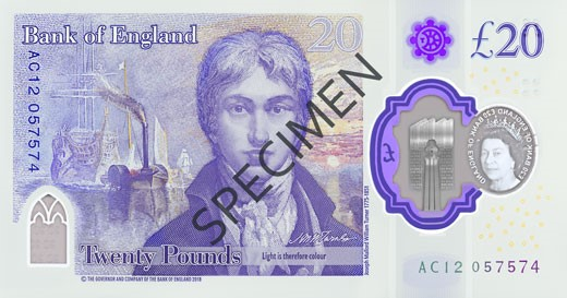 pound2
