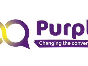 Purple Tuesday - The importance of the disabled customer