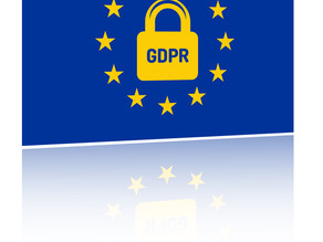 GDPR and How to Custom Your Subscriptions in 1 Simple Step