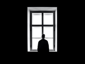 The Isolation of Deafness – now I really understand what this means!