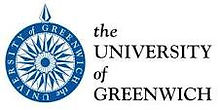 The University of Greenwich, London and South East, LSPD Course, CSW
