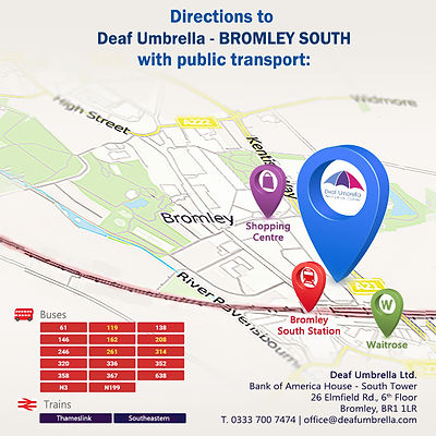 BROMLEY MAP.jpg