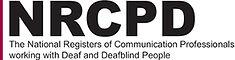 nrcpd_logo.jpg