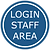 LOG IN STAFF AREA2_png.png