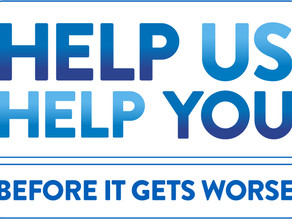 [BSL INFO] NHS Winter 'Help Us Help You – Before It Gets Worse'