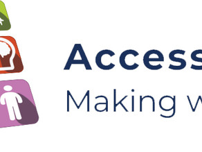 COVID 19 – your Access to Work worries eased…