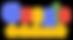 Deaf Umbrella  - Review on Google