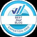 expertido - best deaf blog PNG.png