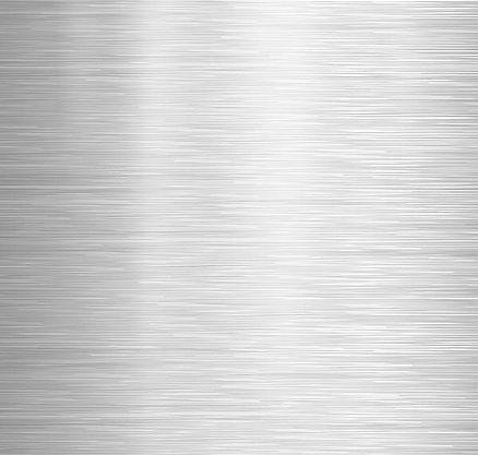 Silver_Background-1913179991.jpg