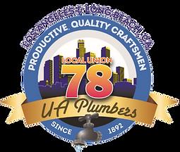 78 logo.png