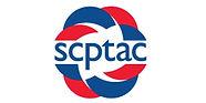 scptac.jpg