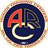 JJATC logo.png