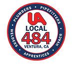 U.A. Local 484.jpg