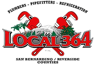 Local 364 no background (Black Text) x2.png
