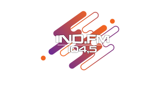 Logotipo Ind FM.png
