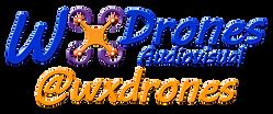 WXDrones @wxdrones.png
