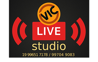 vic live studio com fone.png