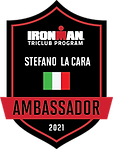 IM21_TC_Prog_Ambassador_Badge_210108_fa.
