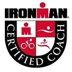 IRONMAN-Certified-Coach-Brian-Schwind.pn