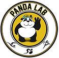 PANDA LAB1_edited.jpg