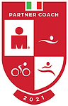 IM21_IRONMANU_Partner_Coach_Badge_2021_I