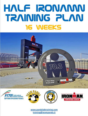 70.3 PandaLab Training Plan COVER.jpg