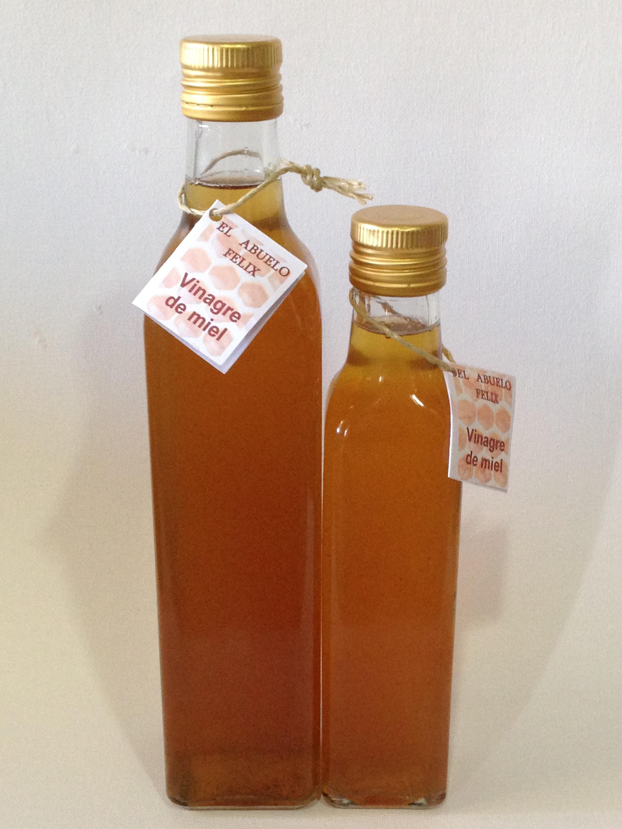 VINAGRE de miel 250 y 500.jpg