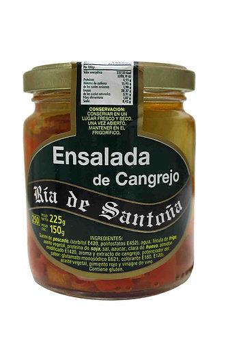 ENSALADA DE MAR