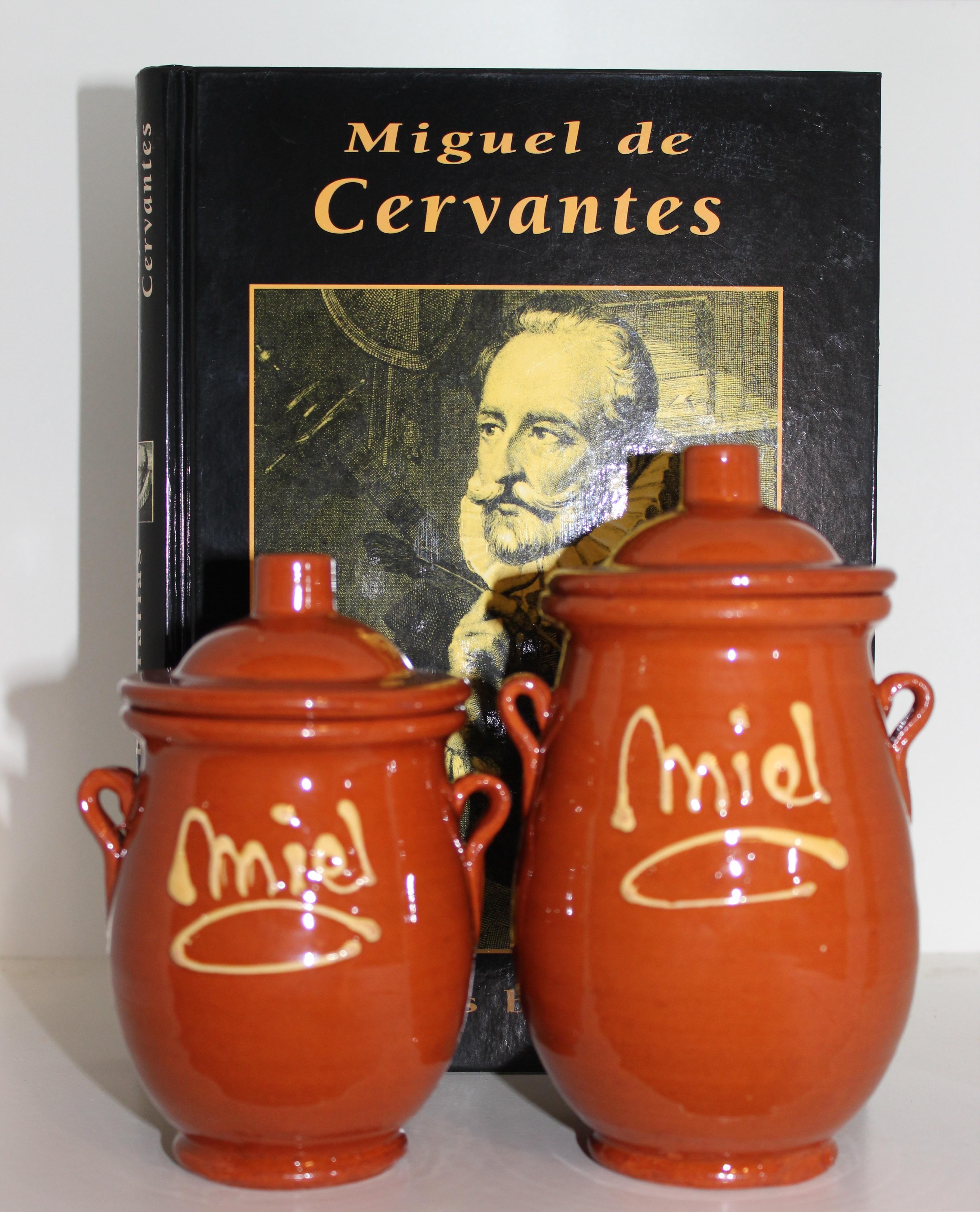 elabuelofelix.com Cervantes.jpg