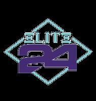 Elite 24   Monthly Membership