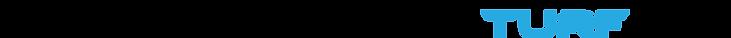 CF_Logo-Tagline_Black.png