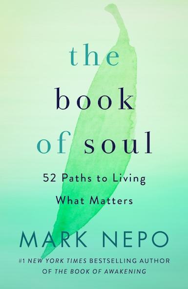 Book of Soul_cover 72 dpi
