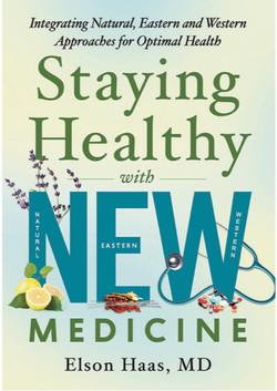 NEW Med Cover 2017
