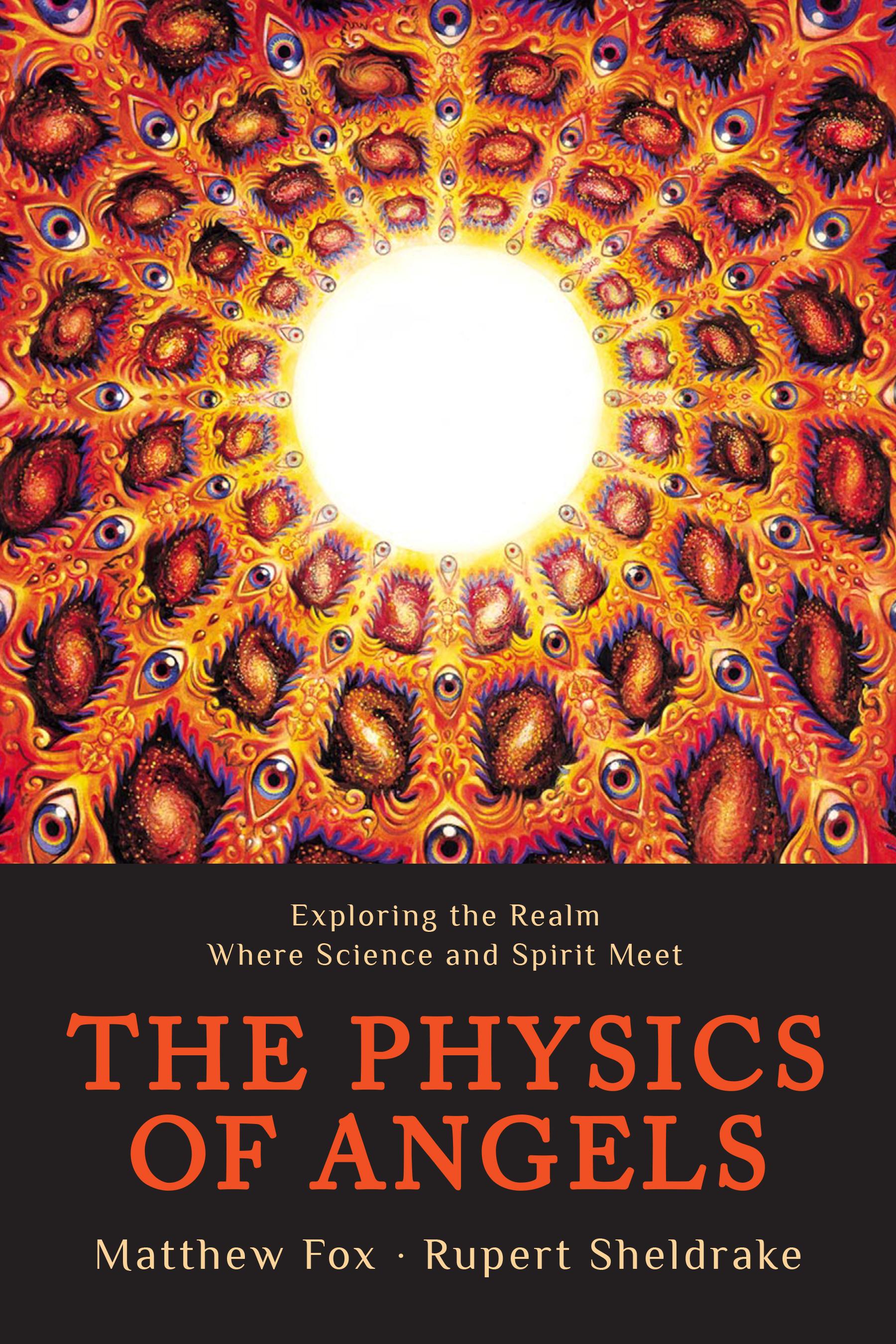 PhysicsOfAngels_FrontCov_HiRes