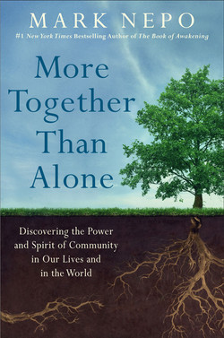 More Together Than Alone-MN-FINAL COVER