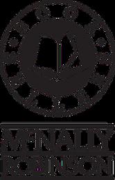 220px-McNally_Robinson_logo.png