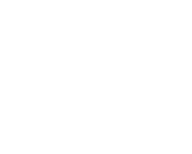 Customers WIN with prize insurance from AGame Marketing!