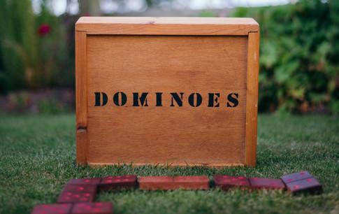 Wooden Dominoes.jpg