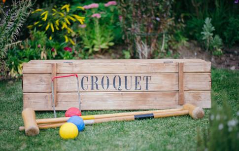 Adult Croquet.jpg