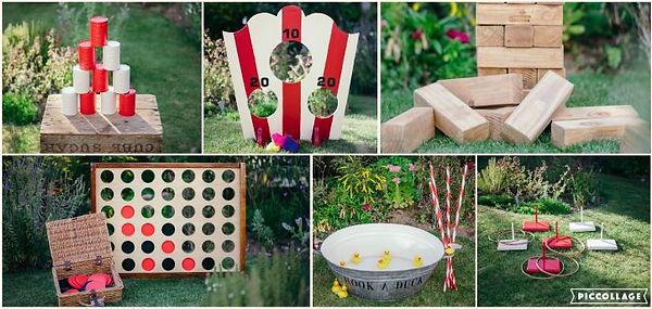 Kids Package Collage TN.jpg