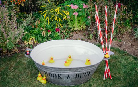 Hook-a-duck.jpg