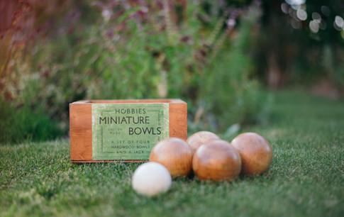 Mini bowls.jpg