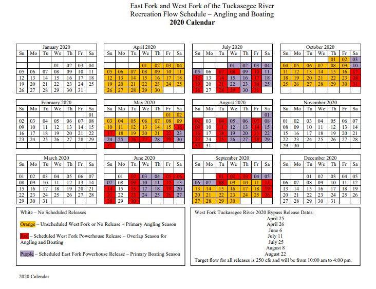 2020 Release Schedule.JPG