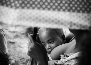 Pourquoi une semaine mondiale de l'allaitement maternel ?