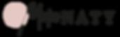 Logo-MaterNaty-HomePage.png