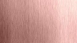 99985 Copper