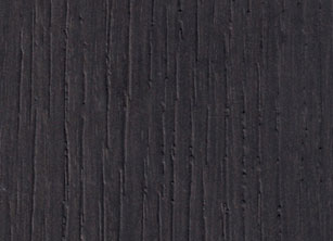 10599 Twilight Vertical Oak Streak